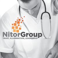Nitor Group Conference Exhibit